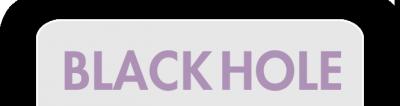 cms-courses-blackhole