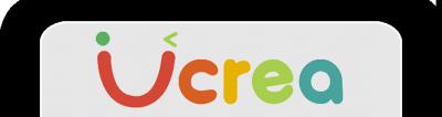 cms-ucrea