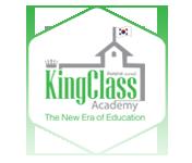 KingClass Academy : คิงคลาส อะคาเดมี่