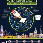 โครงการ KingClass Korea Super Camp 2017