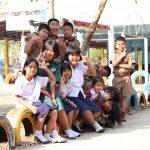 """บริษัท เอดู พาร์ค จำกัด ผนึกกำลังกับสถาบัน KingClass Academy อำเภอเมือง จังหวัดอุดรธานี ตัวแทน School Partner  ร่วมลงพื้นที่เพื่อยกระดับผลสัมฤทธิ์ทางการศึกษาของนักเรียนไทยให้มีศักยภาพเทียบเท่าสากล  ภายใต้ """"โครงการสานอนาคตการศึกษาไทย CONNEXT ED"""""""